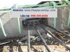 Nhận cung cấp các vật tư, thiết bị thi công sàn nhà dự ứng lực