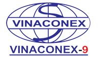 VINACONEX9