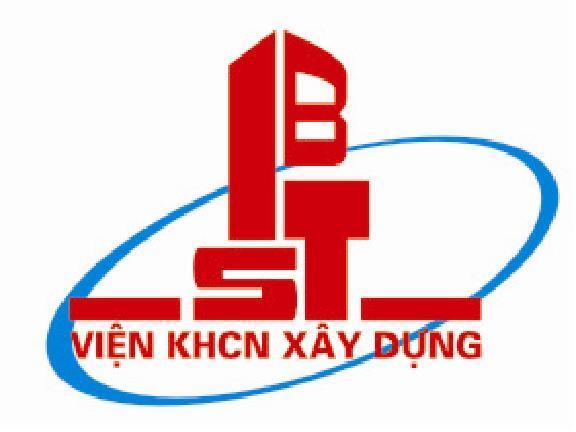 Vien KHCN Xay Dung